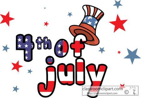 fourth_of_july_sign_07.jpg